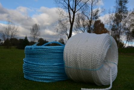 8mm Rope
