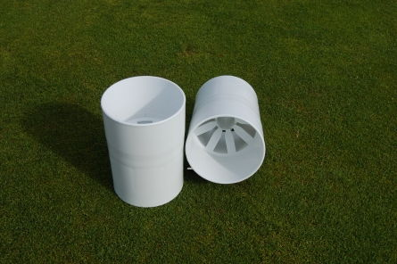 deluxe golf hole cup usa