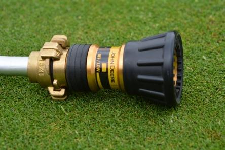 Hose End Fittings Irrigation